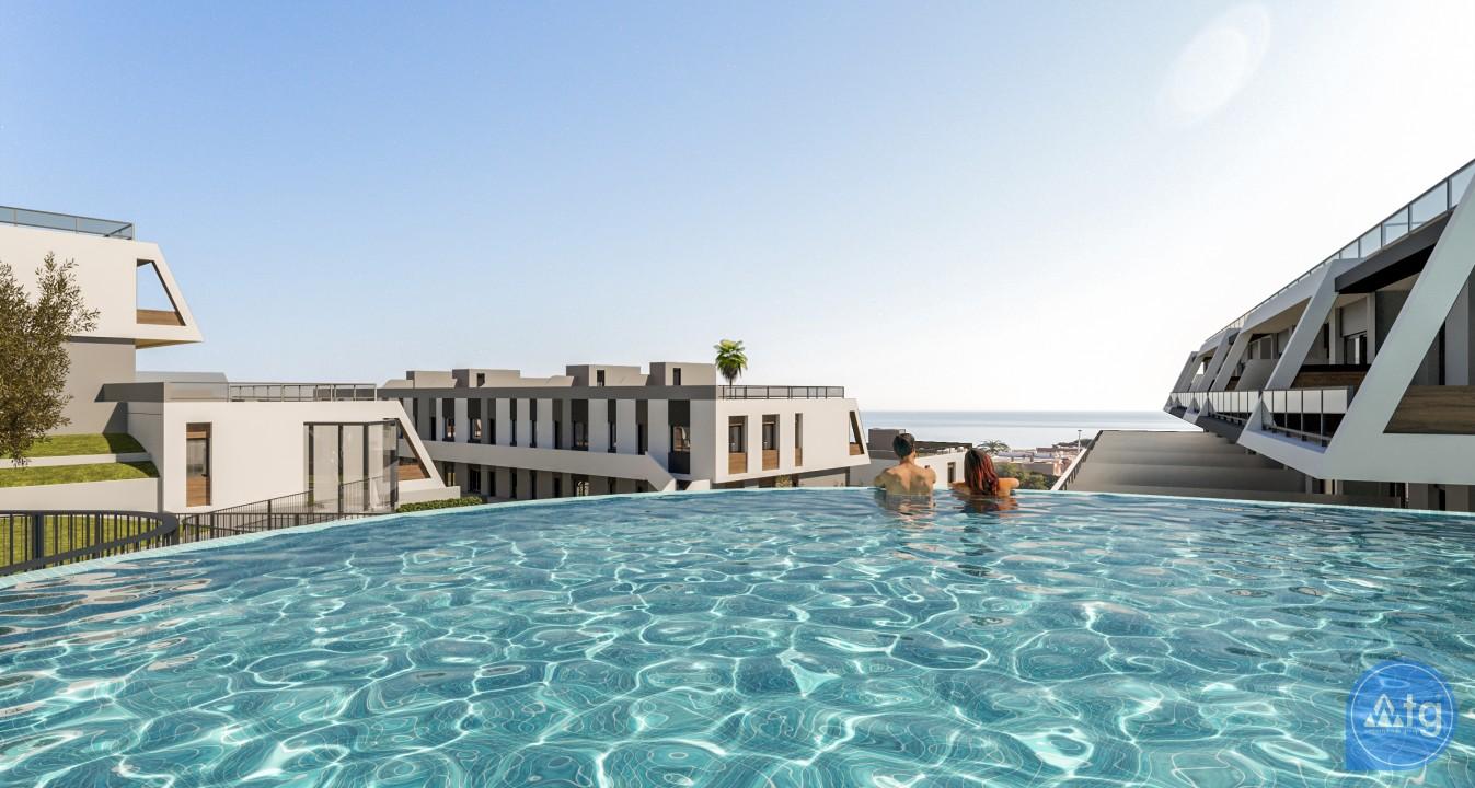 Villa de 3 chambres à Villamartin - VS114254 - 6