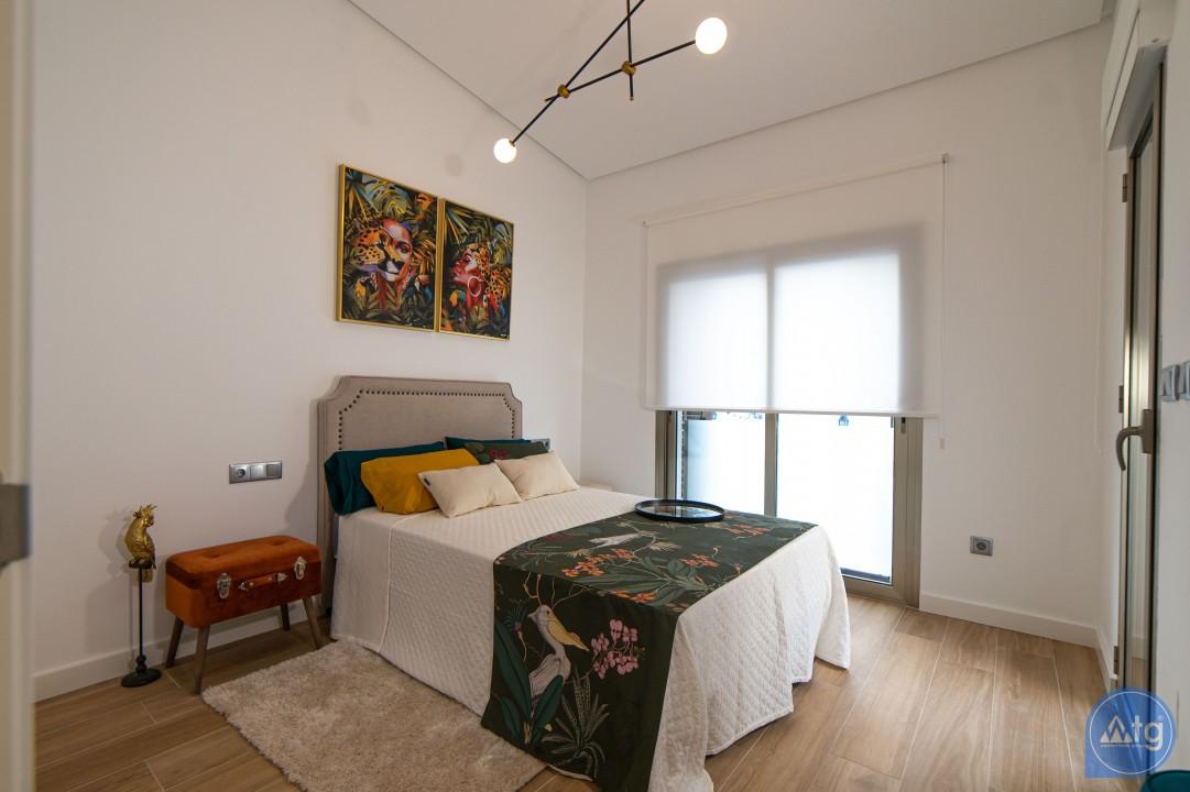 Villa de 4 chambres à Villamartin - AG6086 - 10
