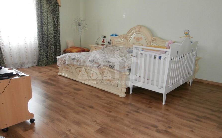 Villa de 4 chambres à Villamartin - AG6086 - 20