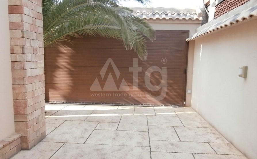 Villa de 4 chambres à Villamartin - AG6086 - 29