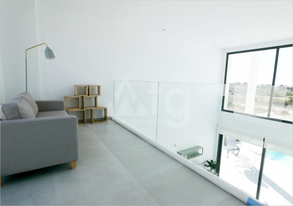 Villa de 3 chambres à Ciudad Quesada - AT7257 - 10