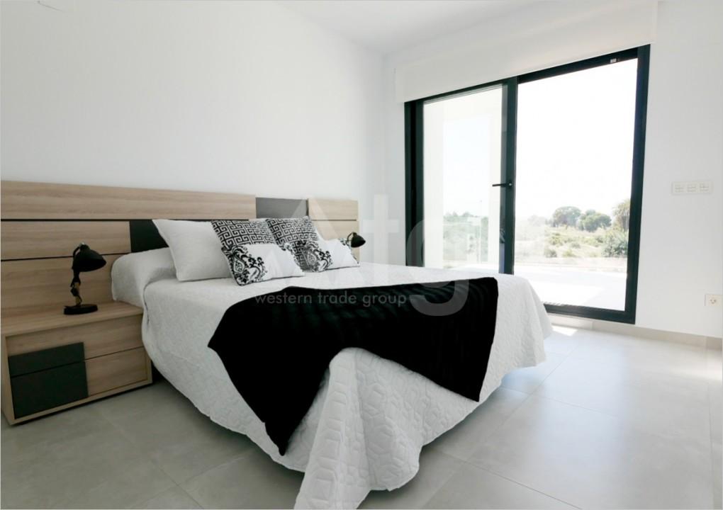 Villa de 3 chambres à Ciudad Quesada - AT7257 - 12