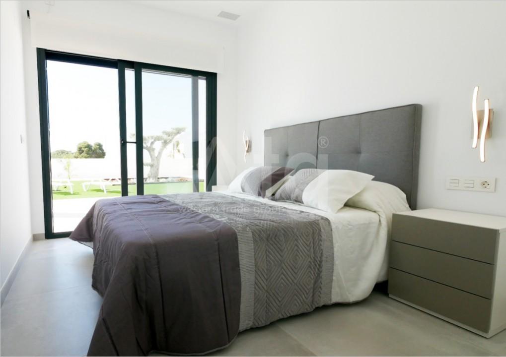 Villa de 3 chambres à Ciudad Quesada - AT7257 - 5