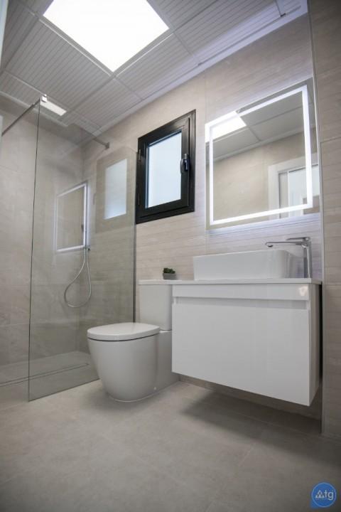 Villa de 3 chambres à Santiago de la Ribera - WHG113949 - 23