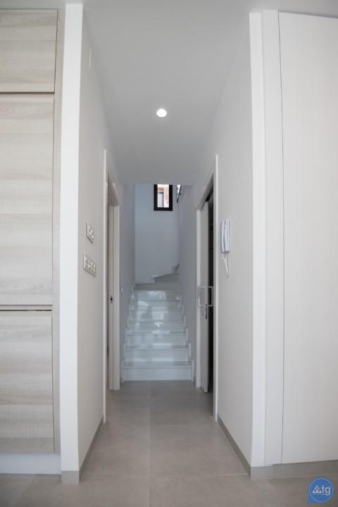 Villa de 3 chambres à Santiago de la Ribera - WHG113949 - 26