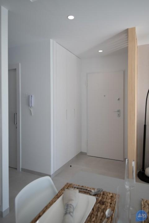 Villa de 3 chambres à Santiago de la Ribera - WHG113949 - 29