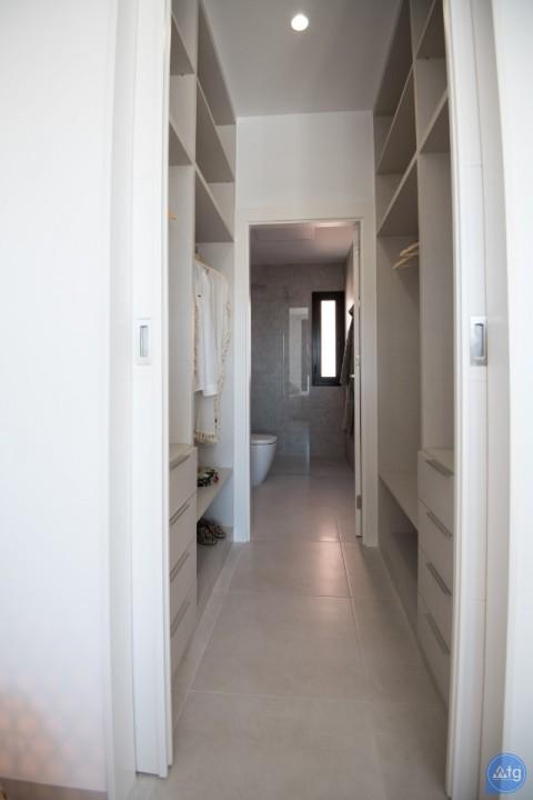 Villa de 3 chambres à Santiago de la Ribera - WHG113949 - 35