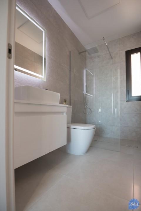 Villa de 3 chambres à Santiago de la Ribera - WHG113949 - 37