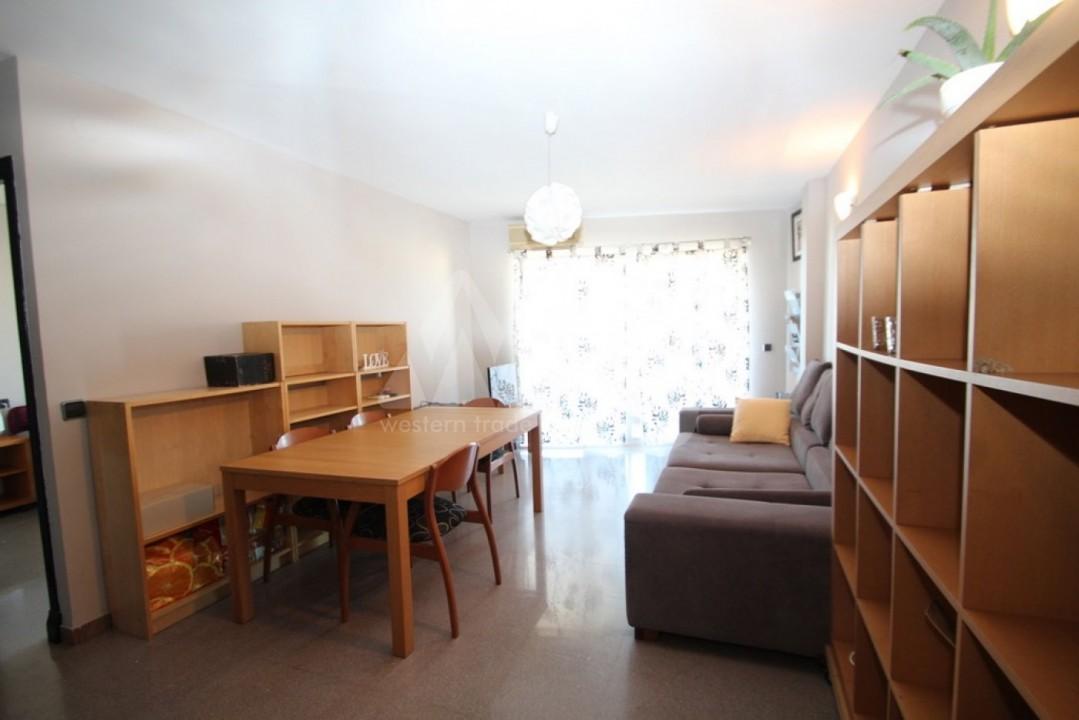 Villa de 3 chambres à Santiago de la Ribera - WHG113949 - 5