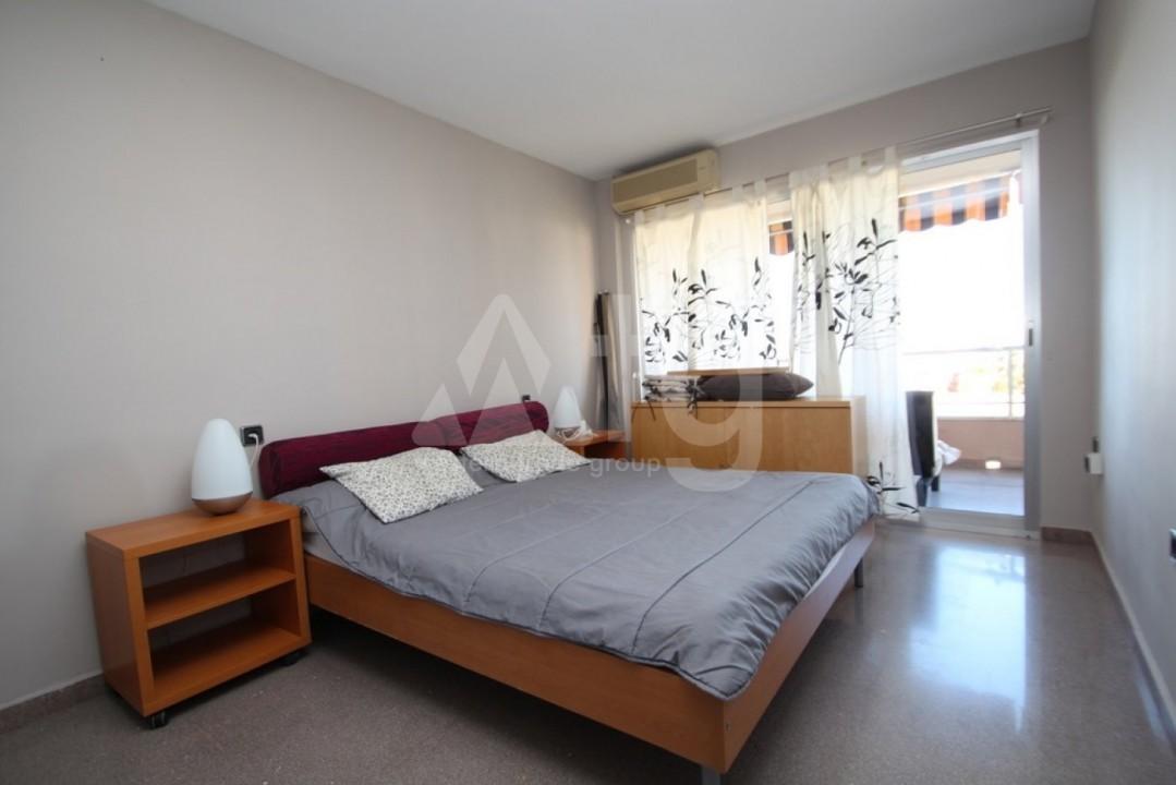 Villa de 3 chambres à Santiago de la Ribera - WHG113949 - 6