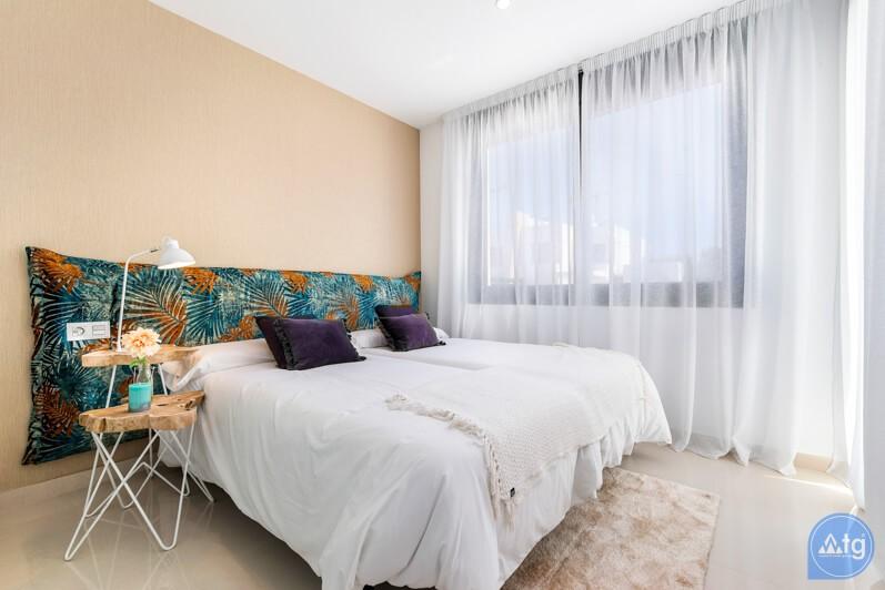 Villa de 3 chambres à Villamartin - MD6399 - 10
