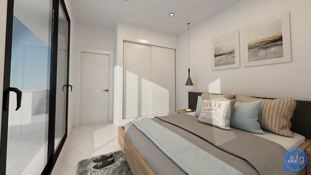 Villa de 3 chambres à Villamartin - MD6399 - 12