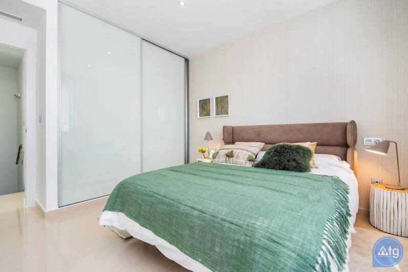 Villa de 3 chambres à Villamartin - MD6399 - 9