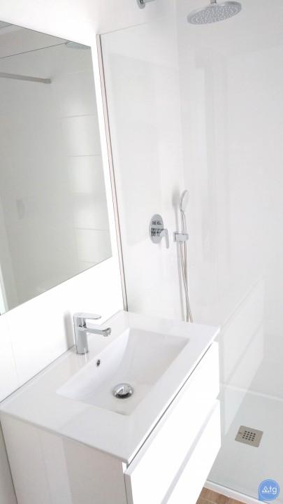 Villa de 3 chambres à Torrevieja - VR6701 - 15