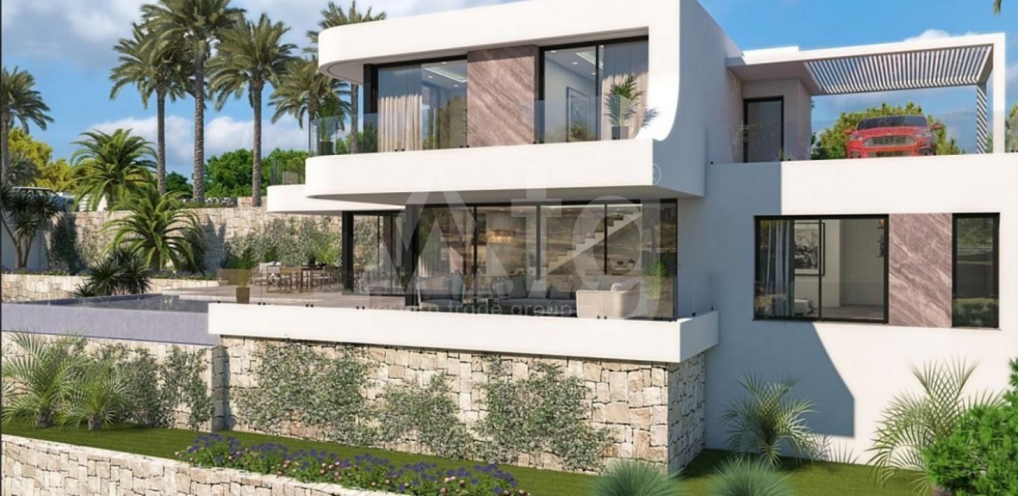 Villa de 2 chambres à Balsicas - US117320 - 7