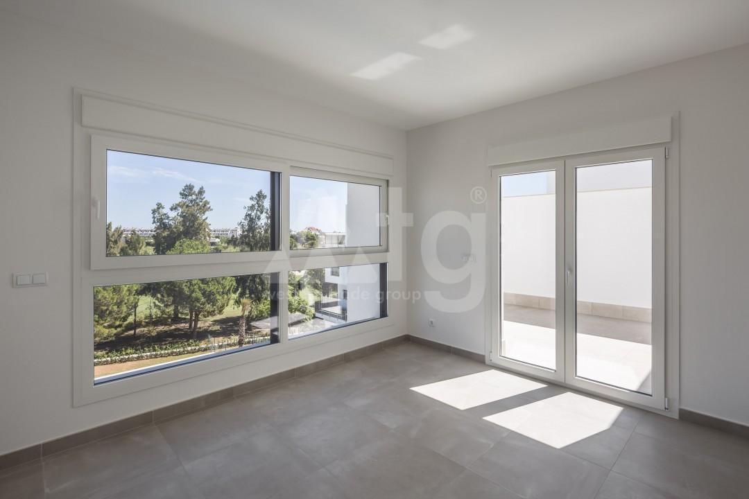 Villa de 3 chambres à Ciudad Quesada  - ER7123 - 10