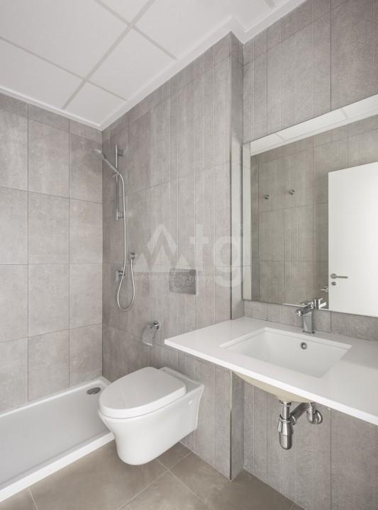 Villa de 3 chambres à Ciudad Quesada  - ER7123 - 15