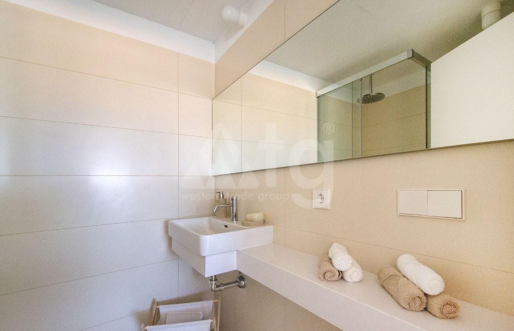 Villa de 3 chambres à Daya Vieja  - PL118221 - 15