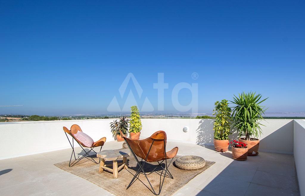 Villa de 3 chambres à Daya Vieja  - PL118221 - 16