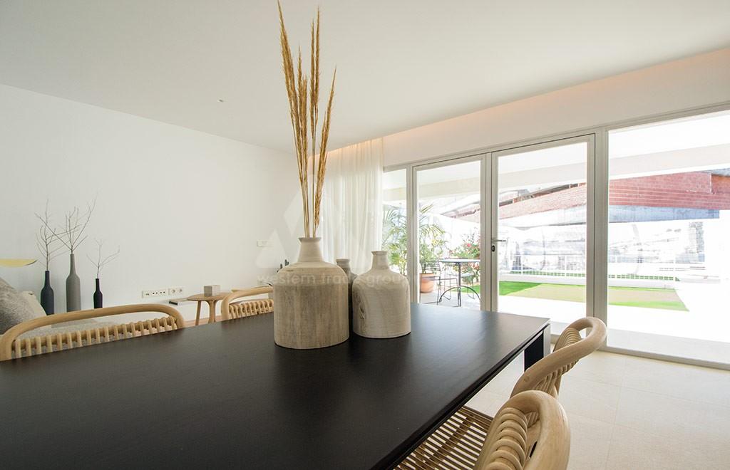 Villa de 3 chambres à Daya Vieja  - PL118221 - 7