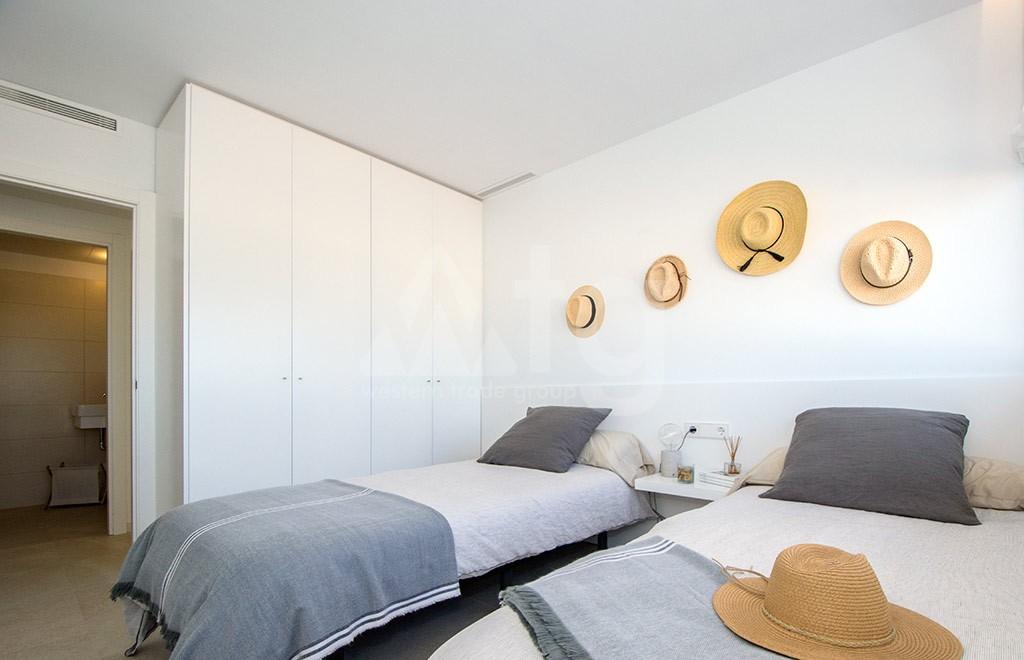 Villa de 3 chambres à Daya Vieja  - PL118221 - 9