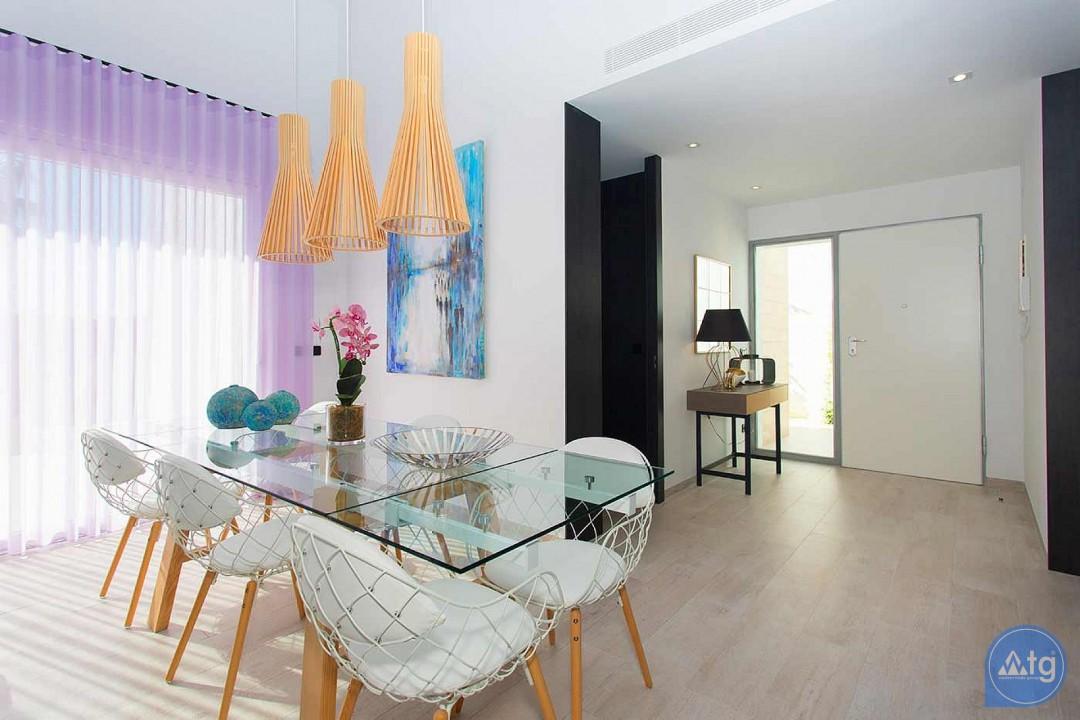 Villa de 3 habitaciones en Algorfa  - TRI114881 - 32