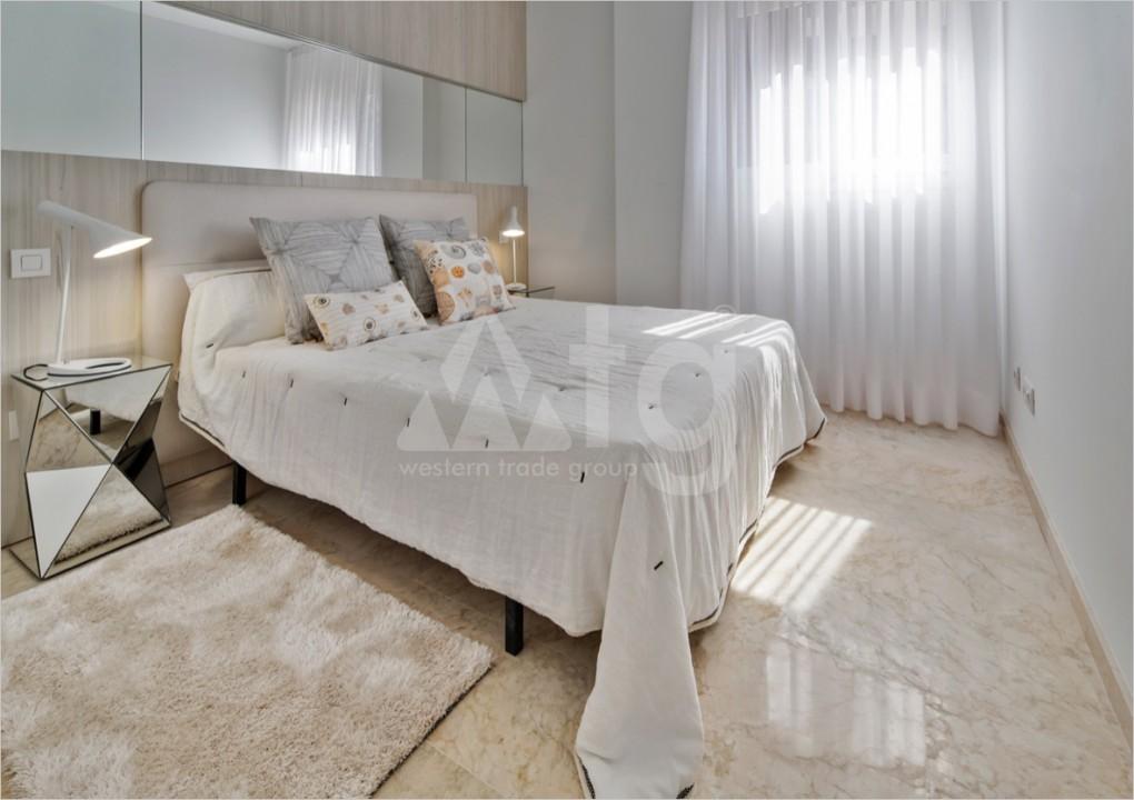 Villa de 3 habitaciones en Ciudad Quesada  - ER8314 - 11