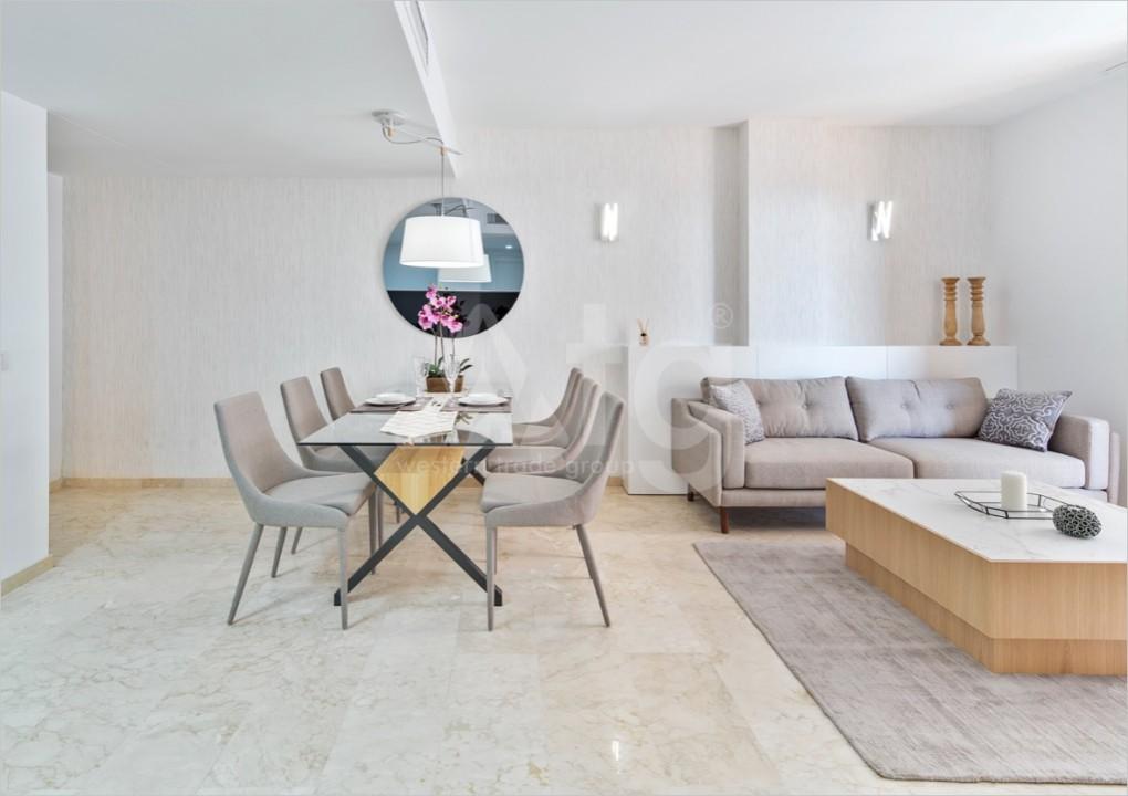 Villa de 3 habitaciones en Ciudad Quesada  - ER8314 - 3