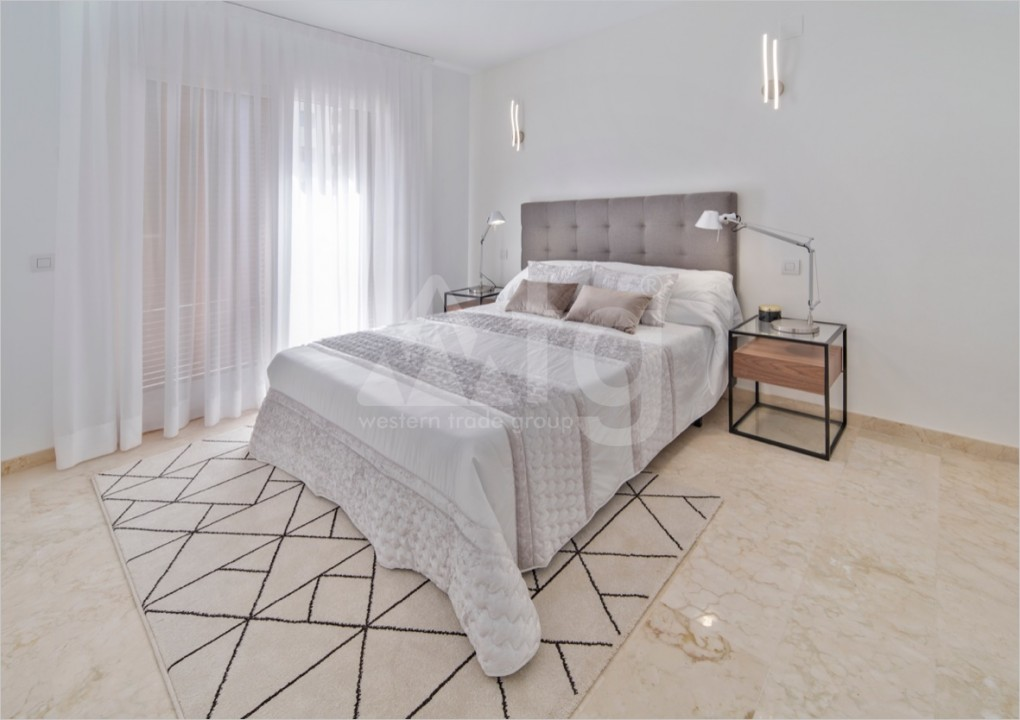 Villa de 3 habitaciones en Ciudad Quesada  - ER8314 - 7