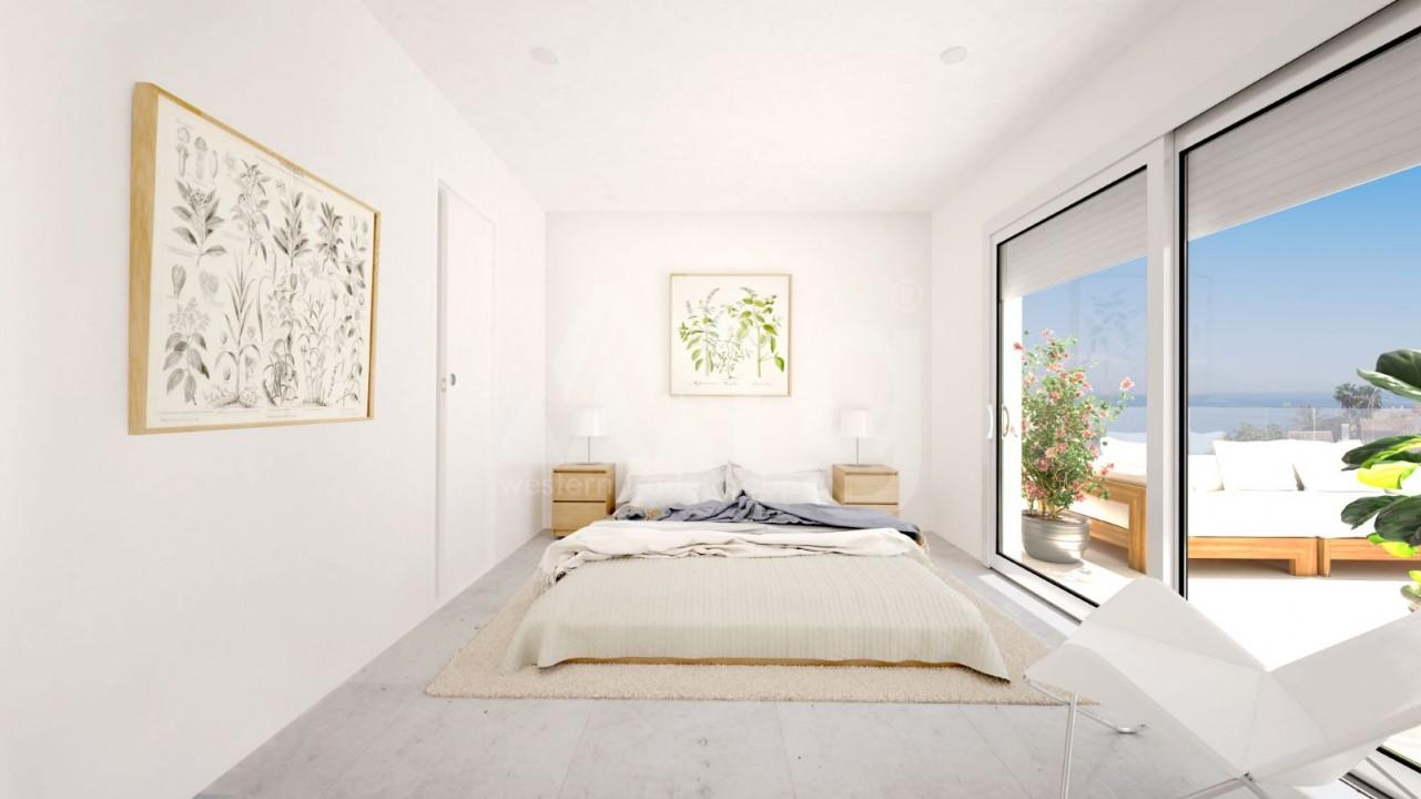 Villa de 3 habitaciones en Polop  - WF7204 - 6