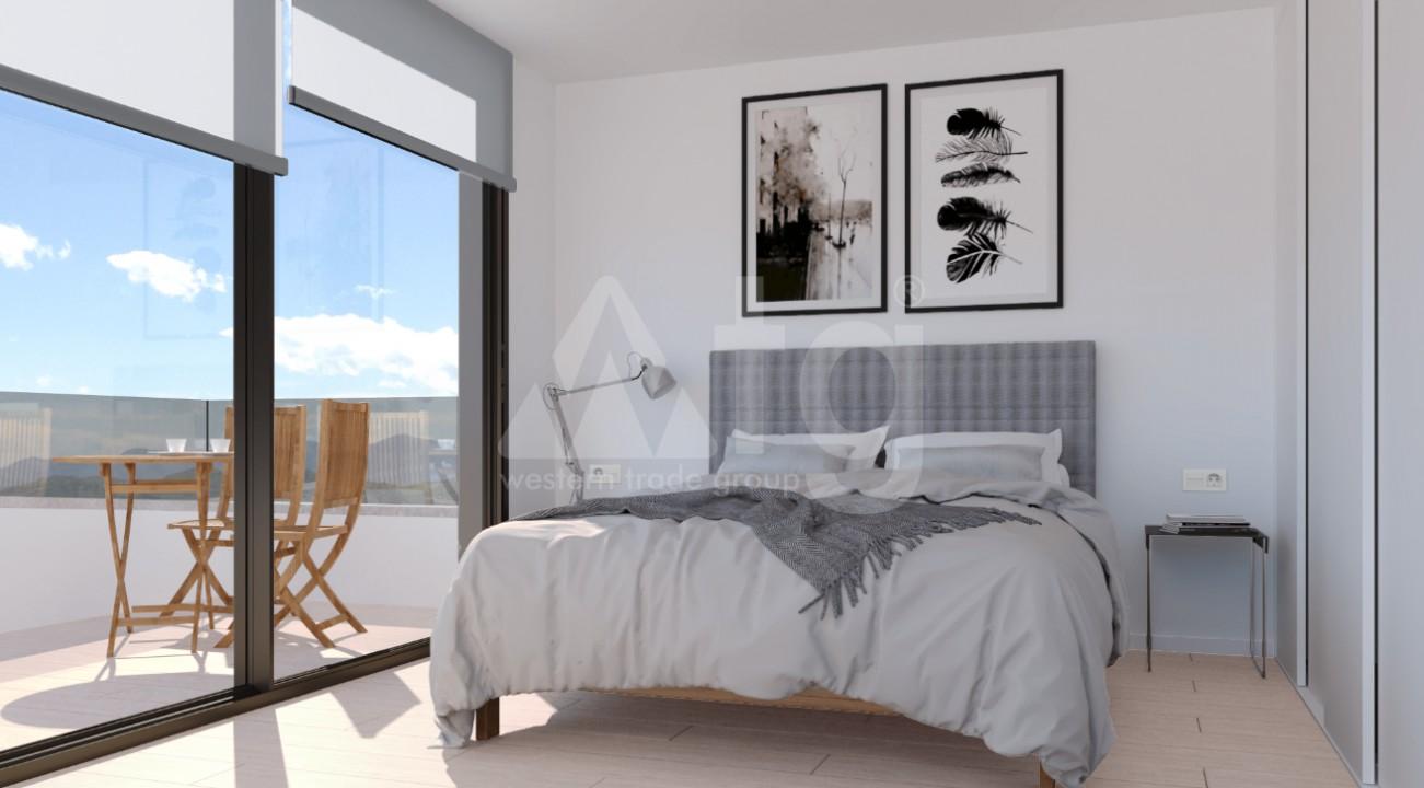 Villa de 4 chambres à Mutxamel - PH1110395 - 5