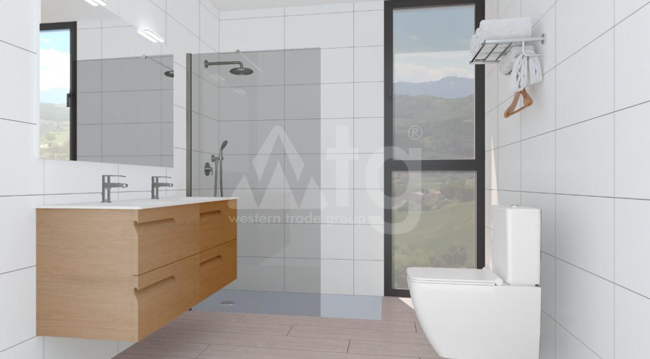 Villa de 4 chambres à Mutxamel - PH1110395 - 6