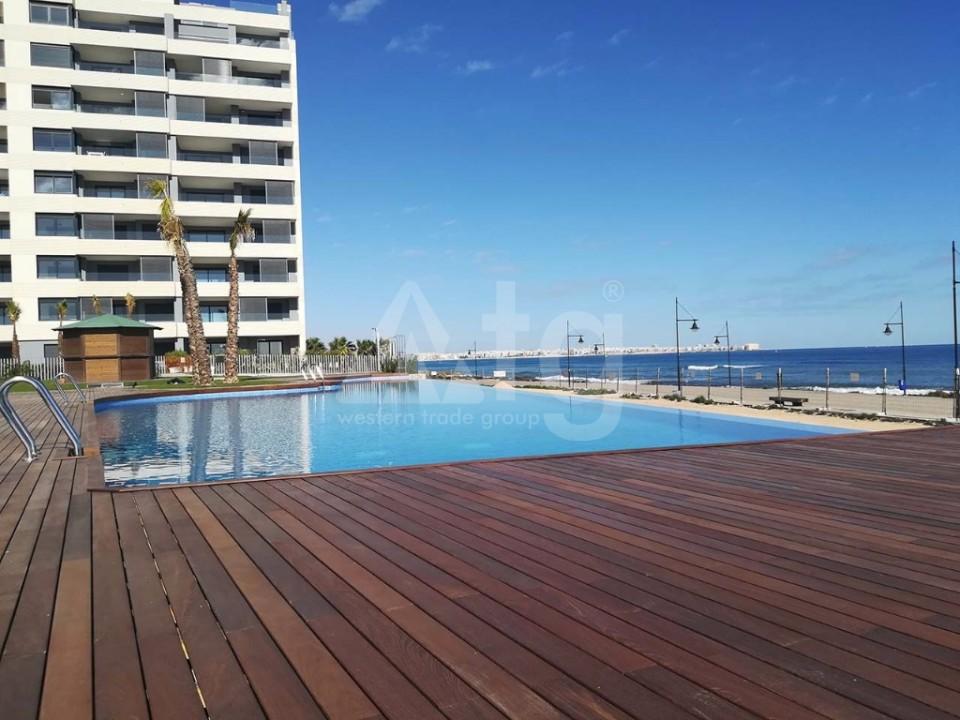 Villa de 4 chambres à Rojales - BL7789 - 19