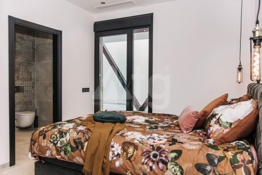 Villa de 4 chambres à Rojales - BL7789 - 25
