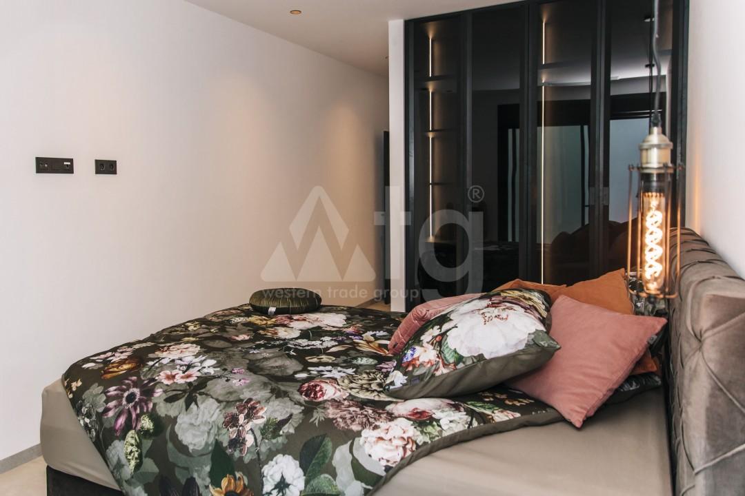 Villa de 4 chambres à Rojales - BL7789 - 26
