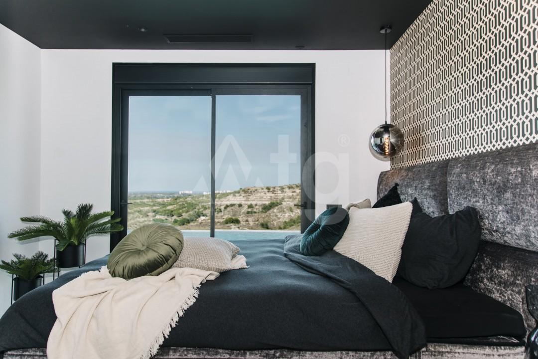 Villa de 4 chambres à Rojales - BL7789 - 27
