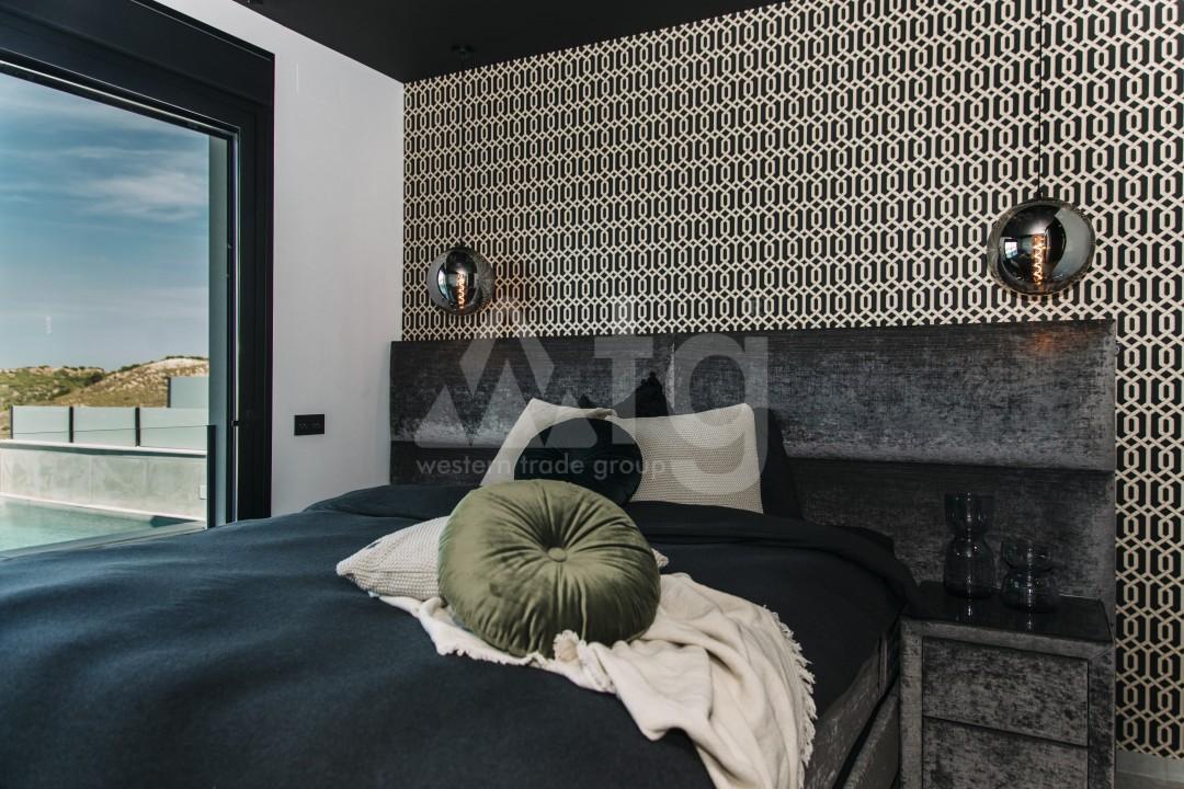 Villa de 4 chambres à Rojales - BL7789 - 33