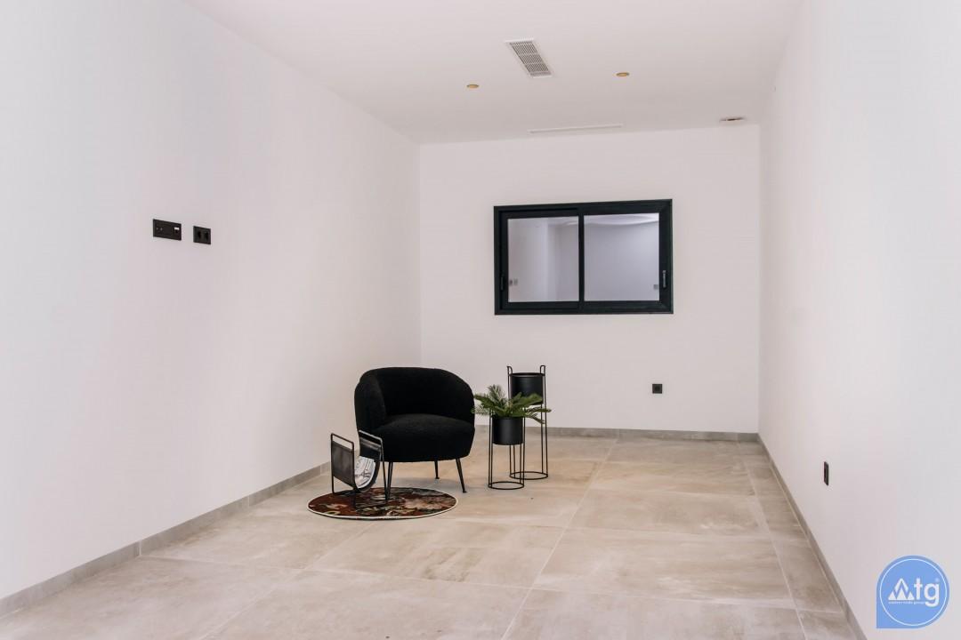 Villa de 4 chambres à Rojales - BL7789 - 35
