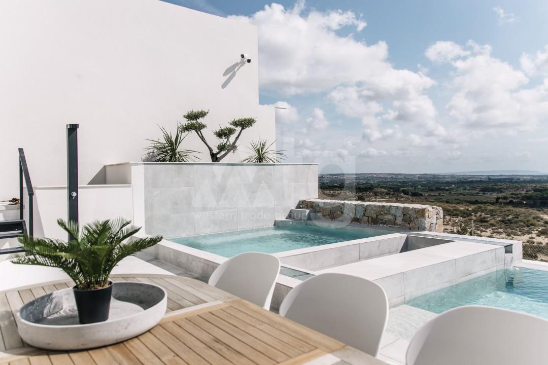Villa de 4 chambres à Rojales - BL7789 - 4