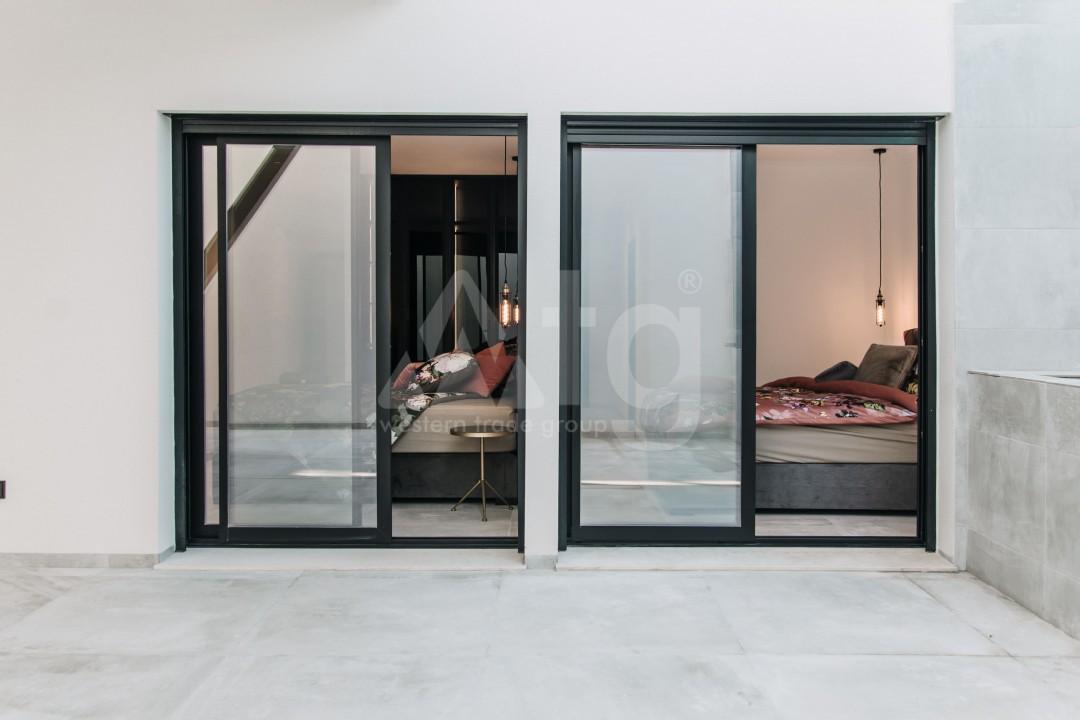 Villa de 4 chambres à Rojales - BL7789 - 40