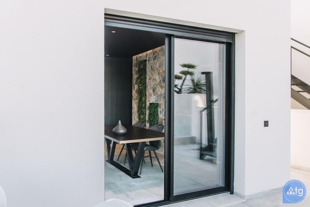 Villa de 4 chambres à Rojales - BL7789 - 41