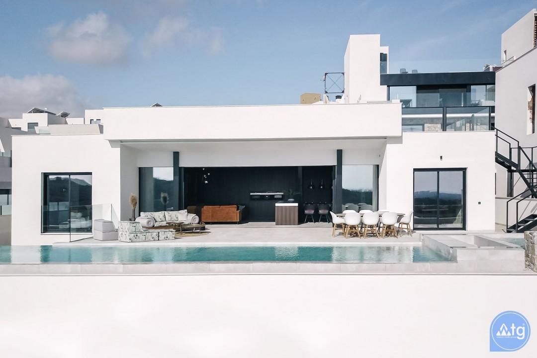 Villa de 4 chambres à Rojales - BL7789 - 46