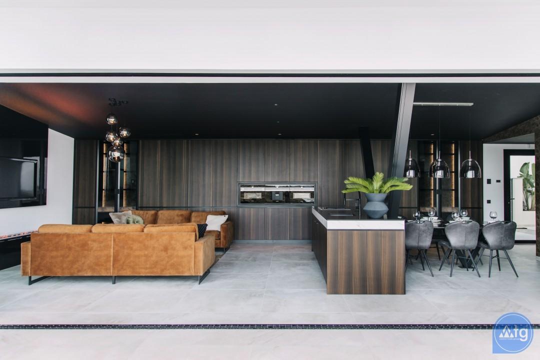 Villa de 4 chambres à Rojales - BL7789 - 7