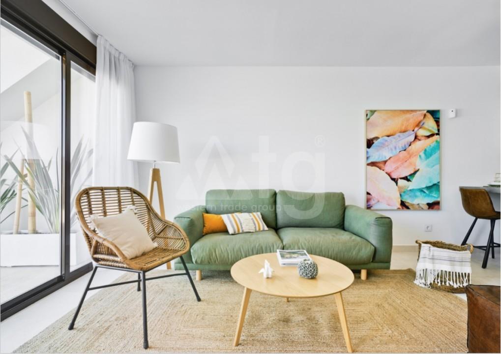 Villa de 3 chambres à Rojales - ER7083 - 6
