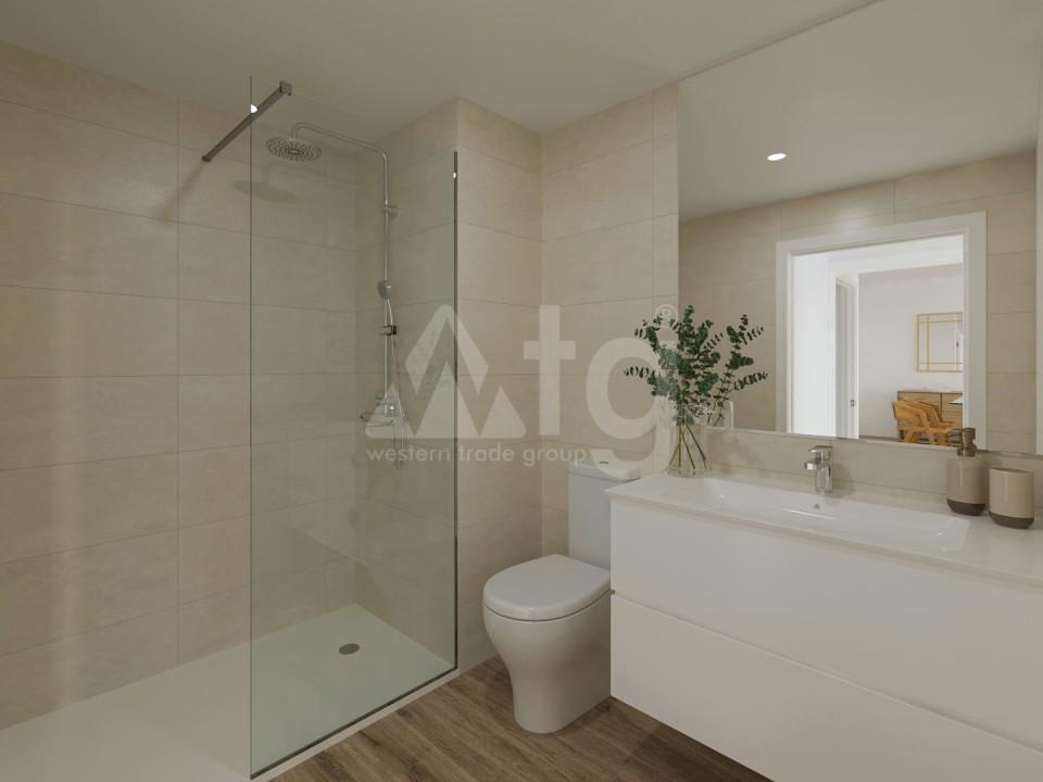 Villa de 4 chambres à Altea - BSA116099 - 12