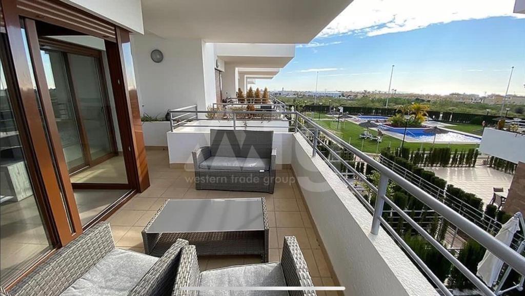Villa de 3 chambres à Finestrat - EH115898 - 4