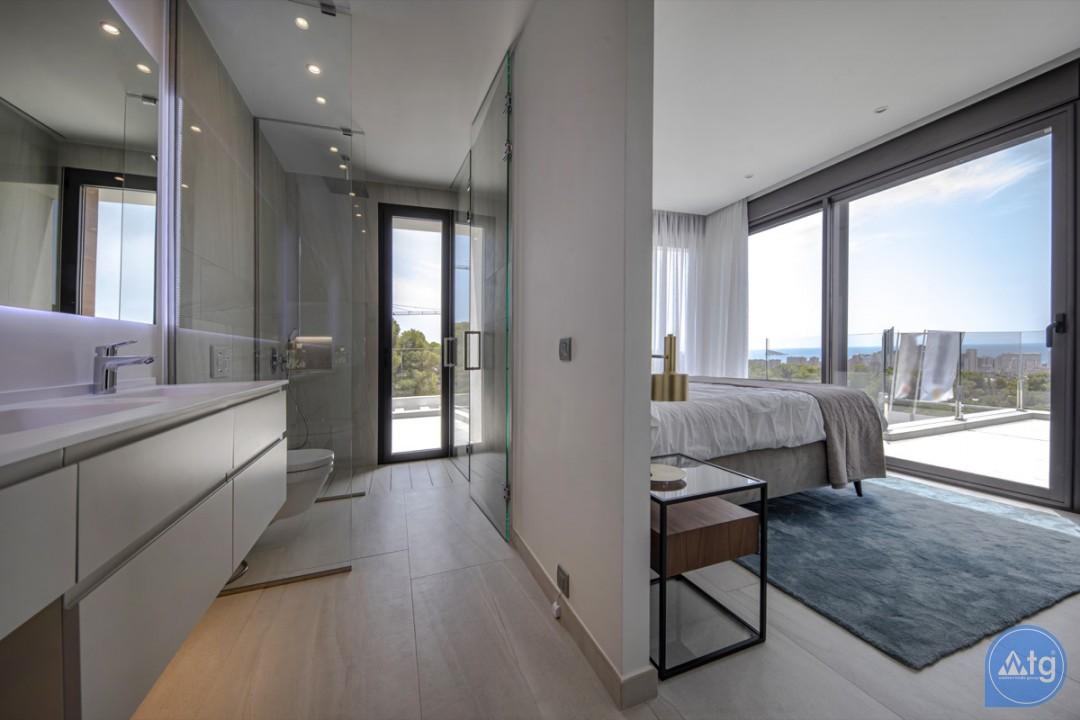 Villa de 3 chambres à Finestrat - EH115898 - 43