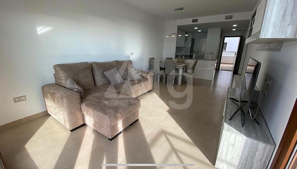 Villa de 3 chambres à Finestrat - EH115898 - 6