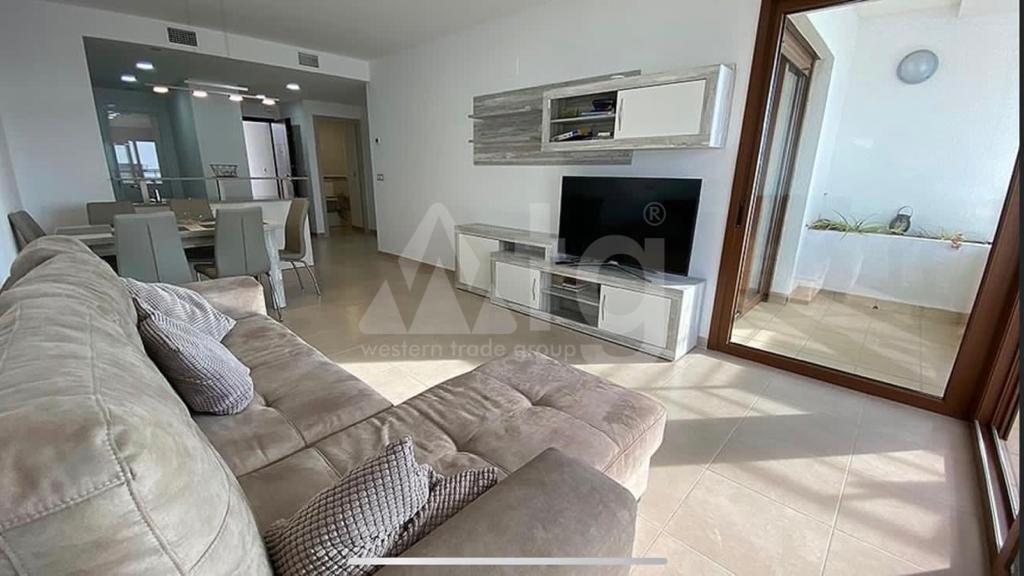 Villa de 3 chambres à Finestrat - EH115898 - 7