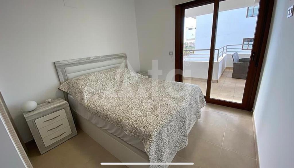 Villa de 3 chambres à Finestrat - EH115898 - 9